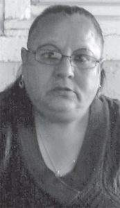 Sofia C Ogas New Mexico Obituaries